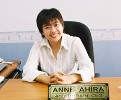 anne-ahira-internet-marketing-bisnis-internet-asianbrain-ceo