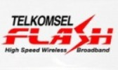 telkomsel-flash-telkomsel-flash-unlimited