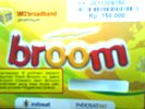 akses-internet-unlimited-indosat-m2-broom-unlimited